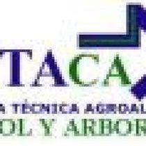 ITACA. Ingeniería técnica Agroalimentaria Crisol y Arboreto
