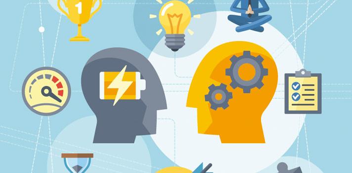 Presentació-debat sobre: Creació de grups de Codesenvolupament Professional i Intel·ligència Col·lectiva (Barcelona, 27 octubre 2016)
