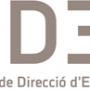 EDE (Escola de Direcció d'Empresa) – POSTGRAUS UNIVERSITARIS (octubre 2016- maig 2017