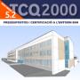 Invitació a les sessions divulgatives nova versió 5.2 TCQ2000