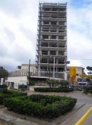 Recull d'informació sobre l'accident de treball a les obres de rehabilitació de l'Hotel Son Moll de Cala Ratjada.