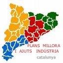 ORDRE IUE/560/2008, de 23 de desembre, aprovació de les bases per a la concessió dels ajuts a l'elaboració de Plans d'acció de millora de la productivitat de les empreses indústria manufacturera i de serveis relacionats, amb establiment a Catalunya.