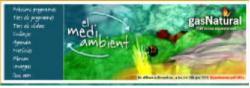 """Participació en el Programa """"el Medi Ambient"""" de TV3."""