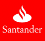 Banc de Santander Central Hispano