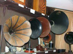 Reglament de protecció contra la contaminació acústica