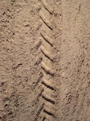 Treballar el sòl. Un art per descobrir.