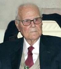 Funeral  per al nostre Degà d'Honor: F. Xavier Veglison (Lleida, 13 maig 2010)