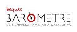 Beca Baròmetre de l'Empresa Familiar (Convocatòria 2010-2011).