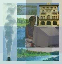Entrada en vigor de la Llei 20/2009, del 4 de desembre, de prevenció i control ambiental de les activitats (LPCAA).