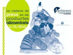 Ressó de la jornada COEAC Fira Sant Miquel  als medis de comunicació de Lleida