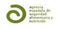 Convocatòria per a la presentació de candidatures per a formar part del Comitè Científic de l'Agencia Española de Seguridad Alimentaria y Nutrición (AESAN)