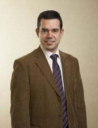 Nou director general d'Alimentació, Qualitat i Indústries Agroalimentàries
