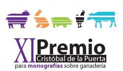XI Premio Cristóbal de la Puerta para monografías sobre ganadería