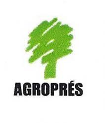 AGROPRES. Associació de Periodistes i Escriptors Agraris de Catalunya