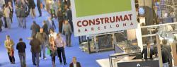 XIV  edició dels Premis Construmat d'innovació a la construcció