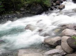 'Gestió Local i Participativa de l'Aigua i els rius del Sud-Oest Europeu'