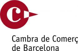 Empreses Vietnamites del sector agroalimentari visiten Barcelona per a captar partners i buscar tecnologia i maquinària a Europa.