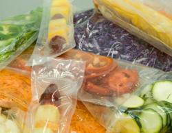 La transformació i comercialització de productes agraris