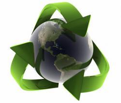 Aprovada la nova Llei de residus i sòls contaminats