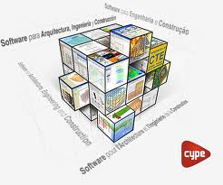 Cype Ingenieros: PROMOCIÓ  EXCLUSIVA per a col·legiats i col·legiades del COEAC