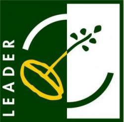 Ajuts per a les zones rurals del programa Leader