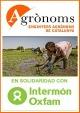 """Part dels ingressos del curs """"Norma BRC per a la seguretat alimentària. La transició cap a la versió 6"""" (desembre 2011) organitzat pel COEAC, han estat destinats al projecte Agrònoms per Haití"""