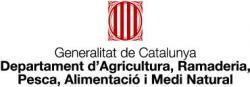 Presentació del nou Programa de foment de la producció agroalimentària ecològica 2012-2014 (Barcelona, 17 de maig 2012)