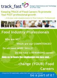 Qüestionari per a Professionals del Sector Alimentari a la Zona Europea