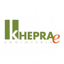 KHEPRA-e Enginyeria