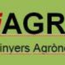 giAGRO-enginyers agrònoms