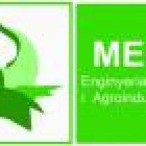 MEDIS, Enginyeria Ambiental i Agroindustrial, SLP