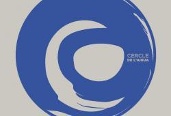 """Invitació a la Jornada del Cercle de l'Aigua """"Aigua, usos i coneixement"""" (UVic, 16 octubre 2012)"""
