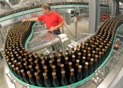 Convocatòria 2012 d'ajuts per al desenvolupament de noves tecnologies, productes i processos en el sector agrari i alimentari