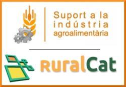 Neix l'Oficina Virtual de Suport a la Indústria Agroalimentària