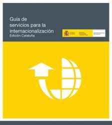 Guia de serveis per a la internacionalització