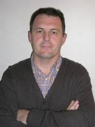 El company, José Narciso Pastor, Sáez nou Director de l'ETSEA Lleida