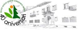 L'auca de l'ETSEA als diaris de Lleida – Jornada de Portes Obertes: 40 anys de l'ETSEA