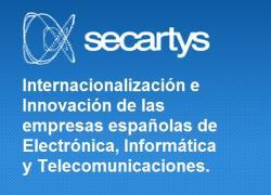 Misió comercial de Secartys a Chicago (21 al 24 d'octubre)