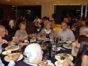 Celebració de SANT ISIDRE 2013 al COEAC