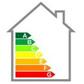 L'enginyer agrònom és tècnic competent per dur a terme la certificació energètica d'edificis.