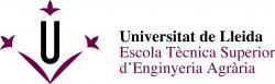 Inauguració del curs 2013-2014 a l'ETSEA Lleida