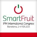 El COEAC i el DAAM signen un conveni de col·laboració per  a la difusió de SmartFruit IPM International Congress.