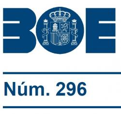 Publicada al BOE la Llei 21/2013 de avaluació ambiental