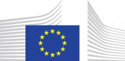 first call for Horizon 2020