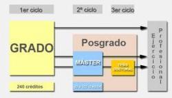 El títol d'Enginyer Agrònom habilita per a l'exercici de la professió de la mateixa manera que el títol de Grau i Màster conjuntament.