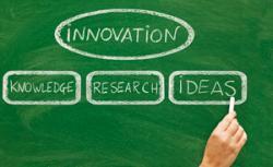 Ajuts per incentivar la participació i el lideratge d'entitats amb seu a Catalunya per esdevenir co-location centers (CLC) d'una comunitat de coneixement i innovació (KIC, de l'anglès knowledge and innovation communities)