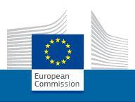 Obert el termini per presentar candidatures per formar part de Nous FOCUS GRUPS de l'EIP d'AGRICULTURA