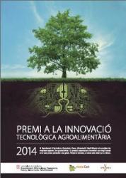 El DAAM convoca una nova edició dels premis PITA