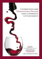 """Presentació del llibre """"Contribuciones sobre Vitivinicultura y Enología desde la experiencia y el conocimiento"""". (Sant Sadurní d'Anoia, divendres 7 de març de 2014)."""