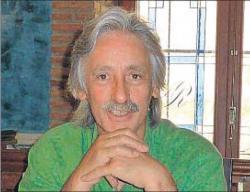 Un home de diàleg. PERE ROSELLÓ i ESTEBAN (1949-2014)